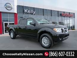 100 Mt Kisco Truck New Nissan S For Sale In Mount NY 10549 Autotrader