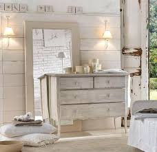 chambre style shabby chambre style shabby style shabby chic maison 2 17 meilleures