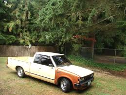 Ronskustomz 1984 Nissan 720 Pick-Up Specs, Photos, Modification Info ... File1984 Nissan 720 King Cab 2door Utility 200715 02jpg 1984 President For Sale Near Christiansburg Virginia 24073 Tiny Trucks In The Dirty South 1972 Datsun 521 With Large Wooden Oldrednissan Pickups Photo Gallery At Cardomain Jcur1641 Datsun King Cab Truck Auction Youtube Dashboard And Radio Console From A Brown Pickup Wiring Diagram Pickup Database Demonicsaint Trucks Pinterest Rubicon Long Bed Old And Reliable Michael Sunbathing Truck My Faithful Sunb Flickr Stop Light 1985