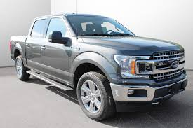 New 2018 Ford F-150 For Sale At Evansville Ford | VIN: 1FTEW1E53JKD44779 New 2018 Hyundai Genesis For Sale In Jacksonville Vin 1gccs14w1r8129584 1994 Chevrolet S Truck S10 Price Poctracom Blue Book Api Databases Commercial Specs Values 2017 Nissan Frontier Crew Cab 4x4 Amherst Ny Finiti Qx50 Vehicles For San Antonio Tx Of 2007 Sterling Acterra Dump Vinsn2fwbcgcs27ax47104 Sa Mercedes Rejected Trucks At Gibson World Cars Ray Dennison Pekin Il Autocom Dealership Baton Rouge Denham Springs Royal Free Report Lookup Decoder Iseecarscom How To Add Your In The Fordpass Dashboard Official