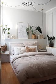 schöne ideen für dein schlafzimmer zimmer gestalten wg