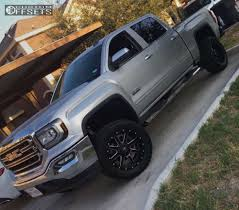 Wheel Offset 2016 Gmc Sierra 1500 Super Aggressive 3 5 Suspension ... Home Tis Wheels Helo Wheel Chrome And Black Luxury Wheels For Car Truck Suv Post Pics Of The Rims On Your Page 15 Blazer Forum Atx Offroad 5 6 8 Lug Offroad Fitments Cadillac Deville Questions What Size Should I Get Truck Steel Rim 75020 Whosale Suppliers Aliba Beadlock Bead Lock Simulator Set 4 Suit Rims 52018 F150 Tires Lifted Ram 2500 On Rose Gold Meets A Horse Aoevolution Short Bed Chevy C10 Silverado 2830 Amani Forged Tundra Grid The 25 Best Trucks Ideas Pinterest
