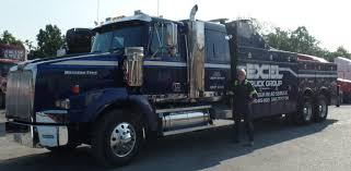 Semi Truck & Trailer Service & Repair Mechanics | Virginia N ...