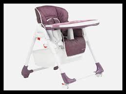 chaise b b leclerc chaise bébé leclerc 2844 chaise idées