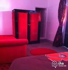 la chambre marocain chambres d hôtes à marrakech iha 69385