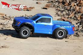 Traxxas 2017 Ford F-150 Raptor Review « Big Squid RC – RC Car And ... Buy Now Rigo Kids Rideon Car Licensed Ford Ranger Truck Battery Fisherprice Power Wheels F150 Powered Riding Toy Rc Lightning Svt S Team Roller Rtr Landoffroad Raptor Model Alloy Diecast 132 Soundlight Toys Two Lane Desktop Hot 2017 And Greenlight Fast 116 Scale Remote Control Vehicle Toysrus Of The Day Walmart Exclusive Sam Walton 79 F Denx Precision 124 1979 Pickup Police 114 Electric Monster Desert Body Clear By Proline Models