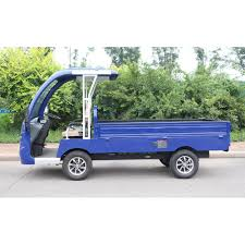 100 Electric Truck For Sale 2018 Small Mini Buy Small