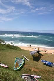 100 The Beach House Maui Hookipa Park Guidebook