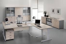 bureau chene clair equipement de bureau mobilier et materiel