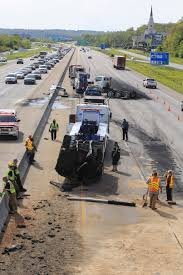 TRAFFIC ALERT: Dump-truck Accident On I-40 In NLR Causes Delays All I95 Nb Lanes Ear I195 Ramp Reopen After Overturned Dump Truck Bell B 50 E Specifications Technical Data 62018 Lectura Specs Could An Alarm Have Prevented From Hitting Bridge Wisconsin Kenworth Announces Annual Vocational Truck Event Csm Dump Formation Uses Cartoon Vehicles For 1930 Buddy L Bgage For Sale Used Values Nada Prices And Book Stuck Under Orlando Overpass 3 Easy Steps To Configure A Wetline Kit Your Work Wilko Blox Medium Set Trucks Parts