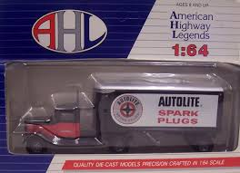 Amazon.com: Hartoy 53105 Autolite Semi Truck 1/64: Toys & Games Custom Toy Trucks Moores Farm Toys Joe Paterno Colctibles Colors Bright Ertl Die Cast 164 Scale Autozone Freightliner Semi Truck Nip Free Ford Ln Semi Truck Brown By Top Shelf Replicas List Of Synonyms And Antonyms The Word Diecast Semi Fs Arizona Diecast Models Ih 4400 Die Cast Promotions Ancastore Contemporary Manufacture 180533 Red Black Peterbilt Small Bunk Day Carl Subler Trucking Vintage Winross 164factory Sample Farmer Lil 4 Big Boys