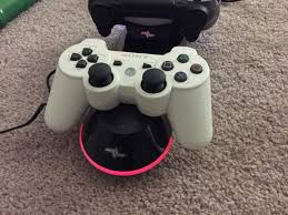 Add Wireless Charging to PlayStation 3 Controller 5 Steps