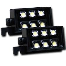 Anzo Truck Bed Light Kit New 531049 | EBay How Does Everyone Hook Up Their Bed Lighting Amazoncom Aura Led 8pc Truck Bed Lighting Kit Multicolor 24led Light Strips Accsories Ford F150 Bozbuz Lilianduval Aftermarket Leader Streetglow Inc Proudly Presents Bedroom Design Lights 7 Elegant 2018 Igenyesbutor Opt7 Bright Work K61 Xtl Technology Extreme Ledglow Truck Bed White Lighting Light Kit For Chevy Dodge Dinjee Glo Rails A Unique Light Bar Or Truck Rail That Can