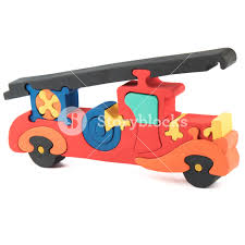 Creative Wooden Fire Truck Puzzle Toy On White Royalty-Free Stock ... Amazoncom Melissa Doug Fire Truck Wooden Chunky Puzzle 18 Pcs First Grade Garden Health Explore Tubs Safety Alphabet Puzzle Educational Toy By Knot Toys Notonthehighstreetcom Small 4 Piece Vehicle Travel With Easy Builderdepot Buy Vehicles Online At Low Prices In India Amazonin Floor Kids Cars And Trucks Puzzles Transporter Others Creative Educational Aids 0770 5 And New Mercari Buy Sell Antique San Francisco Jigsaw Of The Game Emergency Cartoon Youtube
