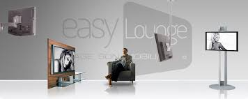 support tv ecran plat quincaillerie support tv et écran pc de