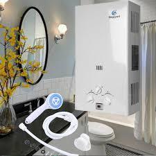 baumarkt sanitär durchlauferhitzer ersatzteile oubaylew