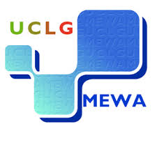 ucl bureau uclg mewa executive bureau and council joint uclg