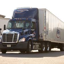 Nfi Transportation Logistics - Best Transport 2018 Nfi Industries On Twitter Are You Following Lcartage Yet Dont Us Ports Inrested In Tesla Semi Rumor Of Truck Assembly At Major Fleets Line Up To Test Transport Topics Inc Cherry Hill Nj Rays Photos Unions Trucking Page 1 Ckingtruth Forum Study Modest Overall Fuel Economy Gain Still Adds Up For Fleets West Of St Louis Pt 13 Pay For Driving Positions At Truckdrivingjobscom Case Commercial Carrier Journal Distribution Supply Chain Solutions