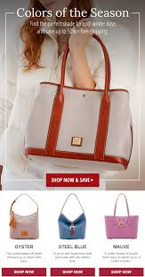 Verified!] Ilovedooney Coupon & Vouchers | 50% Off - August 2019 Dillen Medium Pocket Sac Lusso Baby Coupon Actual Discount Bag Heaven Coupon Code Dooney Bourke Pebble Grain Tammy Tote For 149 Cosmetic Love Promo Code Lax World Disney Princess Cinderella New With Tags Love Coupons Ilovedooney Home Deals No Chat Page 75 Purseforum 25 Off Taxidermy Discount Codes Wethriftcom Promo Codes Up To 2018 Anker