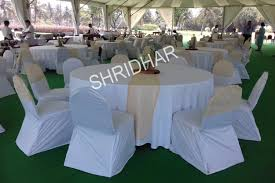 Shridhar Tent House | Shamiyanas, Chairs, Canopies For Rent For ... Tables And Chairs In Restaurant Wineglasses Empty Plates Perfect Place For Wedding Banquet Elegant Wedding Table Red Roses Decoration White Silk Chairs Napkins 1888builders Rentals We Specialise Chair Cover Hire Weddings Banqueting Sign Mr Mrs Sweetheart Decor Rustic Woodland Wood Boho 23 Beautiful Banquetstyle For Your Reception Shridhar Tent House Shamiyanas Canopies Rent Dcor Photos Silver Inside Ceremony Setting Stock Photo 72335400 All West Chaivari Covers Colorful Led Glass And Events Buy Tableled Ding Product On Top 5 Reasons Why You Should Early