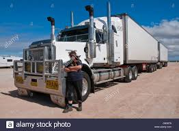 Woman Road Train Driver With Truck Carrying 75 Tonnes Of Tomatoes ... Cypress Truck Lines Home Facebook Jobs For Truck Drivers With No Experience Youtube Trucking Companies That Train Drivers Coinental Driver Traing Education School In Dallas Tx Volvo Trucks 175 Tonnes Road Train Through The Australian Sage Driving Schools Professional Truckdriverworldwide Road Trains Freight And Cgestion Fhwa Management Operations Sarielpl Kenworth In Remote Australia Leaves Dust Storm Worlds Biggest Entrylevel No Experience