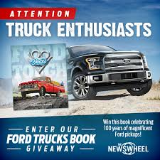 Truck Enthusiasts! Enter Our Book Giveaway: Win A Copy Of '100 ... Best Of Ford Trucks X Plan 7th And Pattison 2018 Ford Excursion Truck Enthusiasts Forums Inside Pics Of Lowered 6772 Trucks Page 16 Lifting My Front End 95 F350 Headlight Wiring Diagram 02 F250 W Drl Pictures Your Interior 5356 Show Us Pitures Unibodies 7 1966 F100 Relocate Gas Tank 80 Looking For Other C Series Owners Original Interior Rources