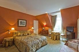 chambre royal une chambre royal picture of chateau de la verie challans