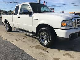 Ford Rangers For Sale In MILFORD, DE 19963 Classic Ford Ranger For Sale On Classiccarscom Sports Utility Vehicle Double Cab 4x4 Wildtrak 32tdci Used Ford Ranger Xl 4x4 Dcb Tdci White 22 Bridgend 2011 25 Tdci Xlt Regular Pickup 4dr New 2019 Midsize Truck Back In The Usa Fall 93832 2006 A Express Auto Sales Inc Trucks For 2017 Fx4 Special Edition Now Sale Australia 2002 Pullman Wa Rangers Center Conway Nh 03813 Cars County Down Northern Ireland
