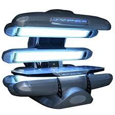Solar Storm Tanning Bed by Blogs Six Fun Ways To Get Your Tan On Ideas U0026 Resources