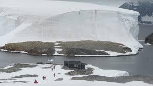 104 Antarctica House Winter Island Wikipedia