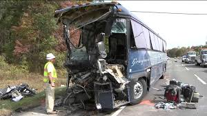 Scranton Bus Accident Lawyer | Top Car Reviews 2019 2020