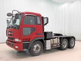 Tractor Trucks|Nissan Diesel|KL-CW632GHT(R050120)|Used Truck Retrus This Is The Tesla Semi Truck The Verge Tractor Truck Howoa7 10 Wheeler Quezon City Philippines Buy And Volvo Fh13 4 6x2 460 Used Centres Nikola Unveils Its Hydrogenpowered Semitruck Day 1 Lucas Oil Pro Pulling League Pull With Empire Dofeng Truk 6x4 420hp Paling Populer Ractor Man Tga 18460 Manual Zf Retarder Spoilers Clean Fr Truck Trailer Tolling Will Begin On June 11th Whatsupnewp 3d Asset Heavy Duty Tractor American Design Low Poly Classic With Sleeper Cab And Fifth Wheel Simple Wright County Fair July 24th 28th