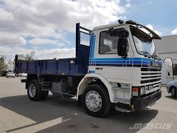 Used Scania P 93 M 210 Dump Trucks Price: US$ 12,406 For Sale ... 1999 Intertional 4900 Dump Truck For Sale 577112 Dump Truck Wikipedia 2019 Hino 338 In Pa 1022 Peterbuilt 379 Quad Axle Truck For Sale By Online Auction 4be1 Isuzu Elf Mini Japan Surplus For Cebuclassifieds Nissan Ud Miva Import Export Trini Cars Roll Ford F550 Trucks In Ohio Used On Buyllsearch Peterbilt 379exhd And Craigslist By Owner Howo 12 Wheeler Buy Komatsu Hm300 30 Ton From Ridgway Rentals Amazoncom John Deere 21 Big Scoop Toys Games