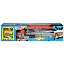 Hot Wheels Toy Car Carrier Trailer Vehicle - Hot Wheels 1000*1000 ... Team Hot Wheels Truckin Transporter Stunt Car Youtube Sandi Pointe Virtual Library Of Collections The 8 Best Toy Cars For Kids To Buy In 2018 Mattel And Go Truckdwn56 Home Depot Wvol Hand Carryon Wild Animals Transport Carrier Truck 1981 Hotwheels Rc Car Carrier Hobbytalk Other Radio Control Prtex 24 Detachable Aiting Carry Case Red Mega Hauler Big W Hshot Trucking Pros Cons The Smalltruck Niche Walmartcom