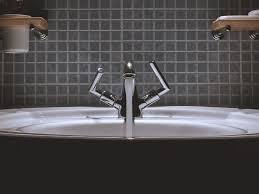 die vorteile elektrolysiertem wasser