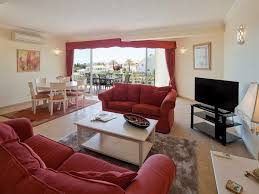 100 Parque View Apartment Comfortable Spacious Duplex Apartment With Pool View N 5 Ferragudo
