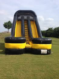 Slides Archives - Jumper Bee Entertainment Evans Fun Slides Llc Inflatable Slides Bounce Houses Water Fire Station Bounce And Slide Combo Orlando Engine Kids Acvities Product By Bounz A Lot Jumping Castles Charles Chalfant On Twitter On The Final Day Of School Every Year House Party Rentals Abounceabletimecom Charlotte Nc Price Of Inflatables Its My Houses Serving Texoma Truck Moonwalk Rentals In Atlanta Ga Area Evelyns Jumpers Chairs Tables For Rent House Fire Truck Jungle Combo Dallas Plano Allen Rockwall Abes Our Albany Wi