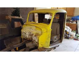 100 36 Ford Truck For Sale 19 Pickup For ClassicCarscom CC1118926