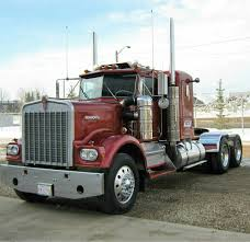 Semi Truck Leasing | Truckdome.us Roehl Transport Equipment Sales Leasing Roehljobs Best Photos Of Commercial Truck Lease Agreement Form Semi Dealerships Resource Penske Opens Amarillo Texas Location Bloggopenskecom Mcmahon Rents Trucks Fancing New Owner Operators 3 Key Benefits Blue Easy Livin Terry Akunas Trucking Industry Peterbilt Paclease In Reno Nv Home Global Full Service Jordan Inc
