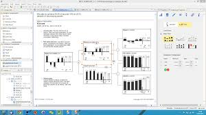 100 Design Studio 15 Chart Templates 11 In SAP BusinessObjects