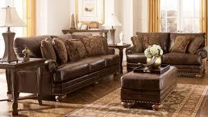 Ashley Larkinhurst Sofa Set by Sofa Fabulous Ashley Furniture Leather Sofa Set New Loveseat 46