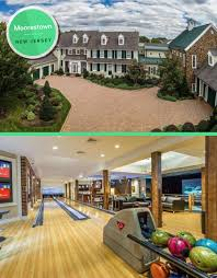 100 Modern Homes For Sale Nj The Dude Abides 13 For With Bowling Alleys
