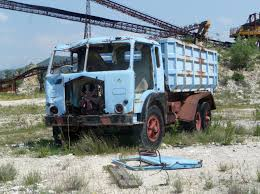 File:Fiat Truck Blue.JPG - Wikimedia Commons Side Of Old Scratched Fiat Truckvintage Style Stock Photo Image Is Ram Bring The Dakota Small Pickup Truck Back On A Platform Ducato Food Van Hanburger Foundation Lefiat Truck Bluejpg Wikimedia Commons 2017 Rampage 25 Cars Worth Waiting For Feature Car And Driver With Palletsjpg 615 Wikipedia Dealer Knutsford Mangoletsi Italian Logo Sign Edit Now 1086445871 210 For Euro Simulator 2 Fullback Pick Up