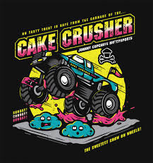 Crusher   Glitch   Pinterest   Logos For The First Time At Marlins Park Monster Jam Miami Discount Code Tickets And Game Schedules Goldstar Daves Gallery Sweden 1st Time Norway 2nd Atlantonsterjam28sunday010 Jester Truck Virginia Beach Monsters On May 810 2015 Edmton Alberta Castrol Raceway August 2426 2018 Laughlin Desert Classic Tv Show Airs On Nbc Sports Network This Mania Sunday 24 Jun Events Meltdown Summer Tour To Visit Powerful Ride Grave Digger Returns Toledo For Mizerany Family
