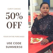 50% Off - Curvy Canvas Coupons, Promo & Discount Codes ... Sephora Canada Promo Code Take The Tatcha Real Results Canvas On Demand Your Photo To Art Coupons By Greg Mont Lands End Coupon Code How Use Promo Codes And Coupons For Lasendcom Easter Discount Email With From Whtlefish Vistaprint Deals 2019 Fat Quarter Shop Discount Coupon Vapingzonecom Code Ebay Australia 10 Argos Vouchers Yogurtland Discounts Bags Bows 17com Slash Freebies Cvasmandyrphotoartuponcodes Ben Olsen Auto Fetched Bigcommerce Guide