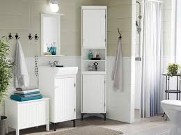 Ikea Hemnes Bathroom Collection by Bathroom Modern Bathroom Furniture And Accessories Design With