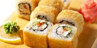 basics of cuisine learning the basics of japanese cuisine what is tempura