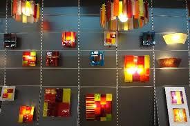 comptoir des lustres décoration herblain 44800 adresse