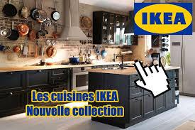 ikea dessiner sa cuisine ikea cuisine la nouvelle collection dessine moi une maison