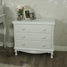 4 Drawer Dresser Target by Modern 3 Drawer Dresser Target Attractive White 3 Drawer Dresser